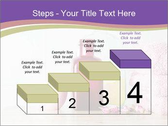 0000072278 PowerPoint Templates - Slide 64