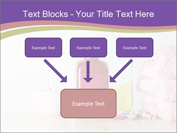 0000072278 PowerPoint Templates - Slide 70