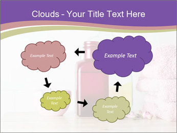 0000072278 PowerPoint Templates - Slide 72