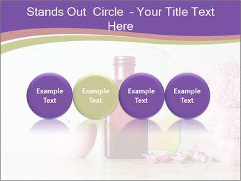 0000072278 PowerPoint Templates - Slide 76