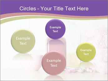 0000072278 PowerPoint Template - Slide 77