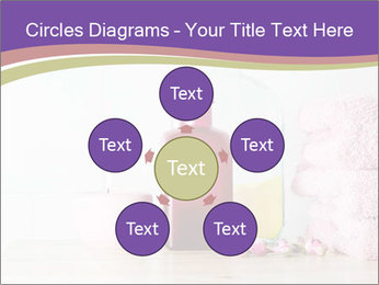 0000072278 PowerPoint Templates - Slide 78