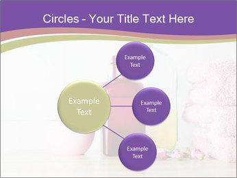 0000072278 PowerPoint Template - Slide 79