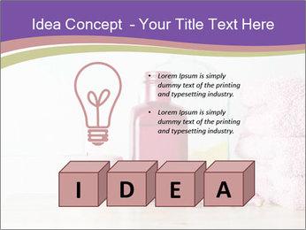 0000072278 PowerPoint Templates - Slide 80
