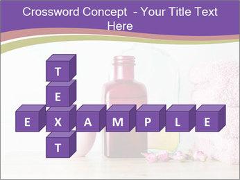0000072278 PowerPoint Template - Slide 82