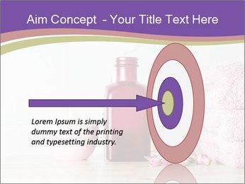 0000072278 PowerPoint Template - Slide 83