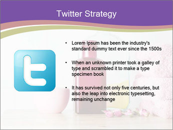 0000072278 PowerPoint Templates - Slide 9