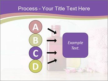 0000072278 PowerPoint Templates - Slide 94