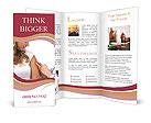 0000072279 Brochure Templates