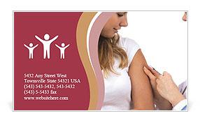 0000072279 Business Card Templates
