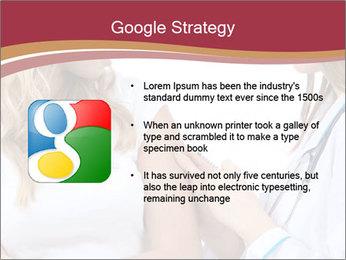 0000072279 PowerPoint Templates - Slide 10