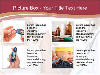 0000072279 PowerPoint Templates - Slide 14