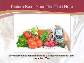 0000072279 PowerPoint Templates - Slide 16