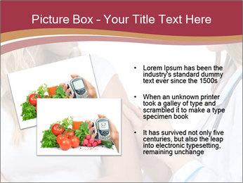 0000072279 PowerPoint Templates - Slide 20
