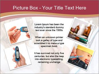 0000072279 PowerPoint Templates - Slide 24