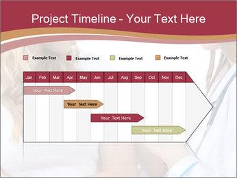 0000072279 PowerPoint Templates - Slide 25