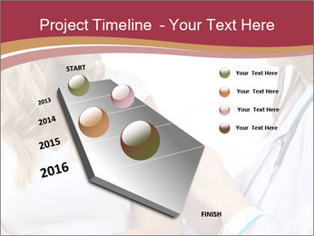 0000072279 PowerPoint Templates - Slide 26