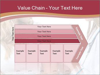 0000072279 PowerPoint Templates - Slide 27