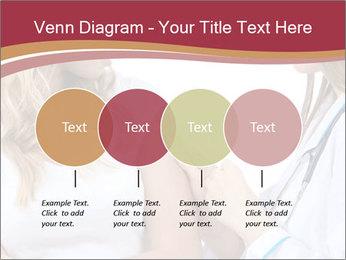 0000072279 PowerPoint Templates - Slide 32