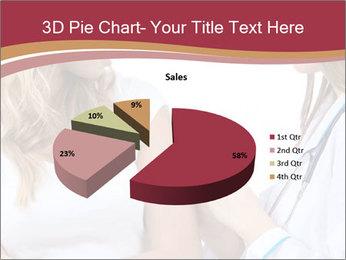 0000072279 PowerPoint Templates - Slide 35