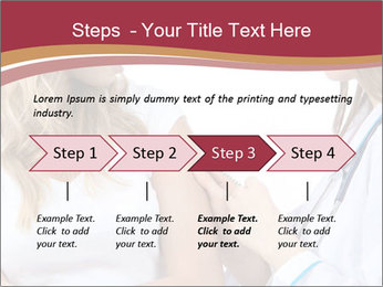 0000072279 PowerPoint Templates - Slide 4