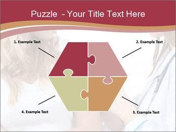 0000072279 PowerPoint Templates - Slide 40