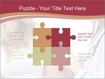 0000072279 PowerPoint Templates - Slide 43