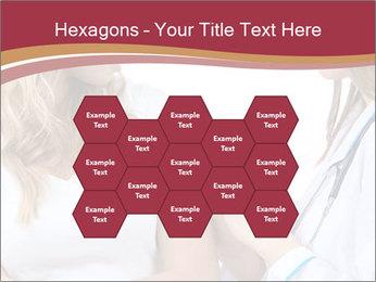 0000072279 PowerPoint Templates - Slide 44