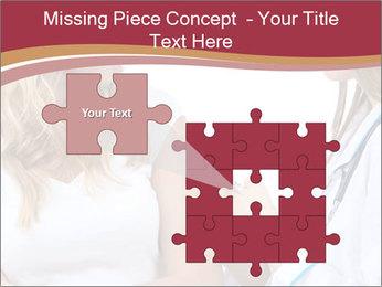 0000072279 PowerPoint Templates - Slide 45