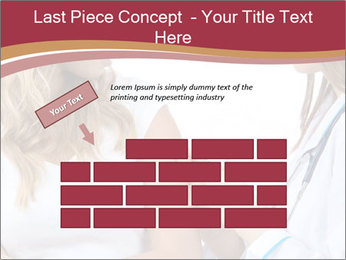 0000072279 PowerPoint Templates - Slide 46