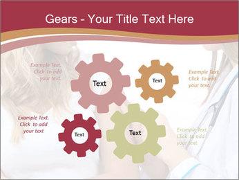 0000072279 PowerPoint Templates - Slide 47