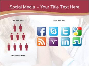 0000072279 PowerPoint Templates - Slide 5