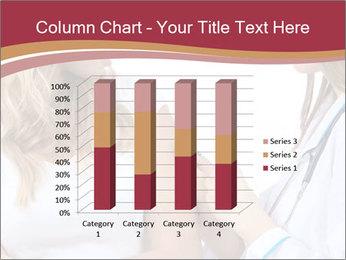 0000072279 PowerPoint Templates - Slide 50