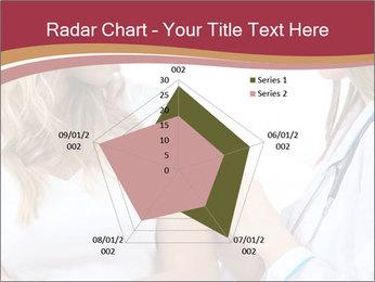 0000072279 PowerPoint Templates - Slide 51