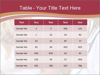0000072279 PowerPoint Templates - Slide 55