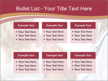 0000072279 PowerPoint Templates - Slide 56