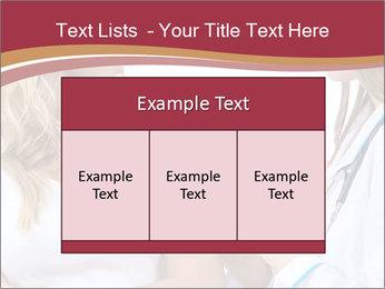 0000072279 PowerPoint Templates - Slide 59