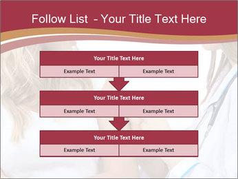 0000072279 PowerPoint Templates - Slide 60