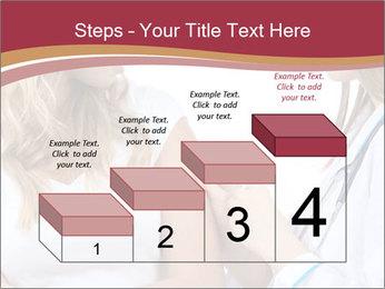 0000072279 PowerPoint Templates - Slide 64