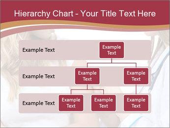 0000072279 PowerPoint Templates - Slide 67