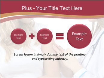 0000072279 PowerPoint Templates - Slide 75