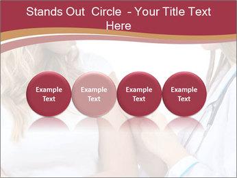 0000072279 PowerPoint Templates - Slide 76