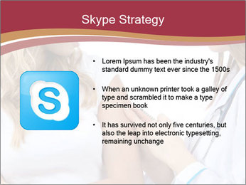 0000072279 PowerPoint Templates - Slide 8