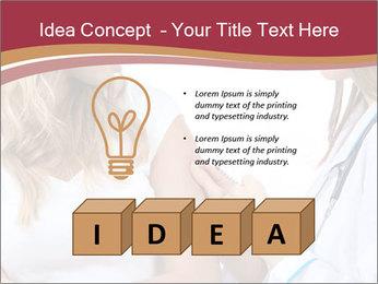 0000072279 PowerPoint Templates - Slide 80