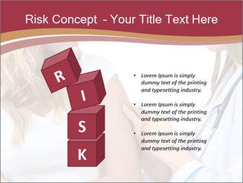 0000072279 PowerPoint Templates - Slide 81