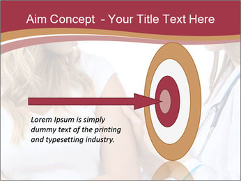 0000072279 PowerPoint Templates - Slide 83