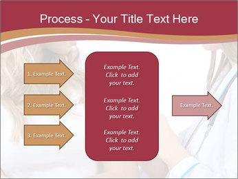 0000072279 PowerPoint Templates - Slide 85