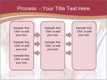 0000072279 PowerPoint Templates - Slide 86