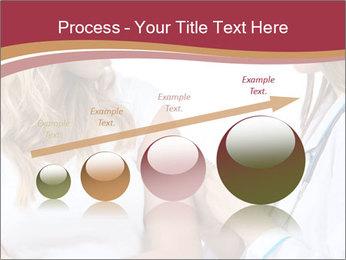 0000072279 PowerPoint Templates - Slide 87