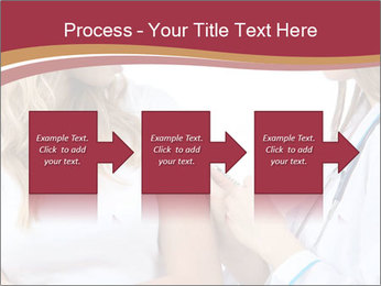 0000072279 PowerPoint Templates - Slide 88